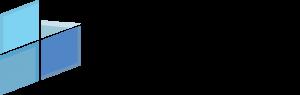 Brasom Webseite