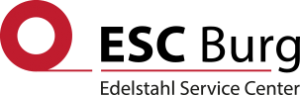 Edelstahl Service